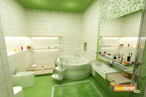 Bath tub   Bath Tub designs   claw foot tub   Free standing tub