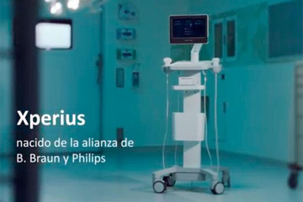 philips-y-b-braun-la
