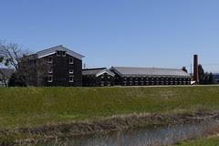 Matsumoto Brewery Fushimi