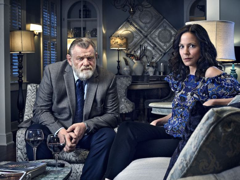 Mr Mercedes Review: Stephen King Series is Too Horrific in ...