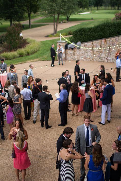 Charlie   Laura   Bull Run Golf Club Wedding   Haymarket