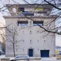 germanys wartime bunkers residential housing bremen