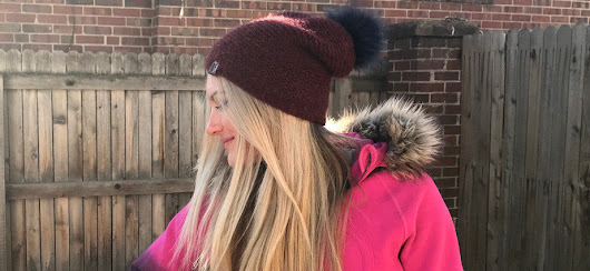 Finding the Right Hat for You This Winter