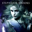 Smashwords – Forever After —a book by Stephanie Brooks