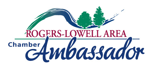 Reasons to Become a Rogers-Lowell Chamber of Commerce Ambassador