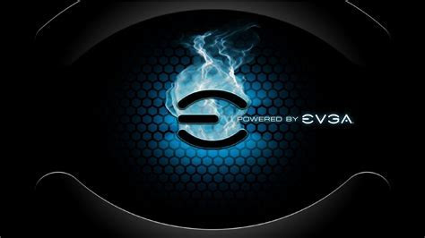EVGA Wallpapers   Wallpaper Cave