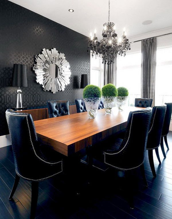 Best Living Room Decorating Ideas Designs Ideas How To Design A Dining Room Table