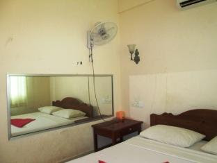 Reviews Monorom Guesthouse