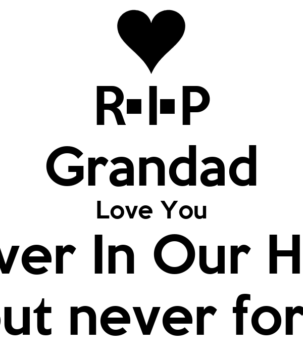 Rip Never Forgotten Quotes You Will Never Be Forgotten Quotes