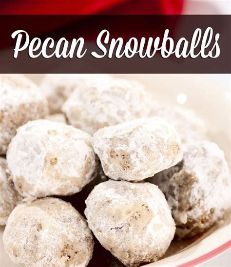 1000  ideas about Powdered Sugar on Pinterest   Stuffed