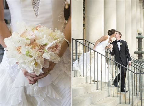 Vows that Wow Tulsa Wedding   Callie   Jake