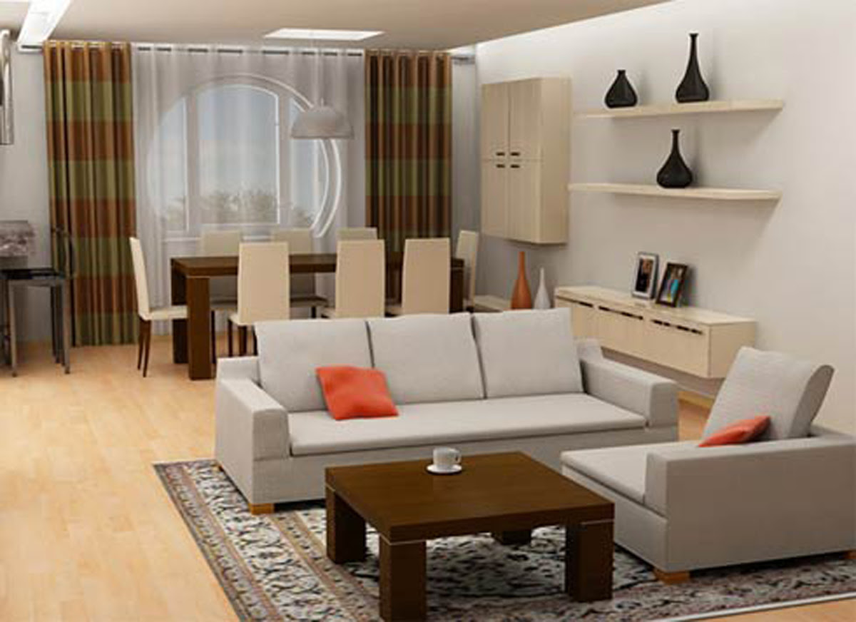 Pics Photos - Small Living Room Ideas Small Living Room Ideas Small