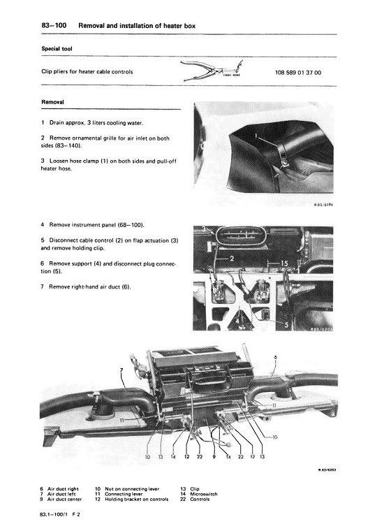 Amp 107 Engine Diagram