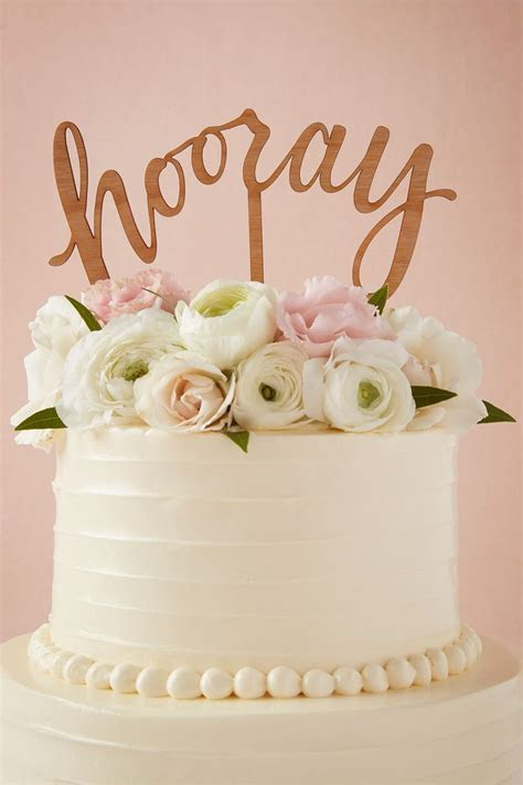78 Best images about Creative Wedding Ideas on Pinterest