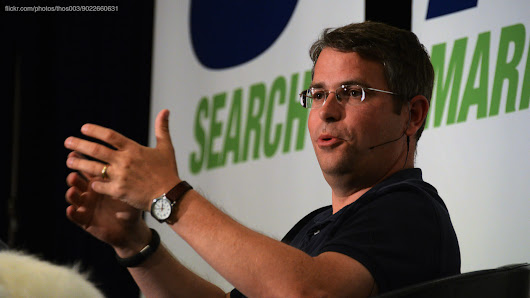 Matt Cutts Extends His Unpaid Leave With Google Through 2015