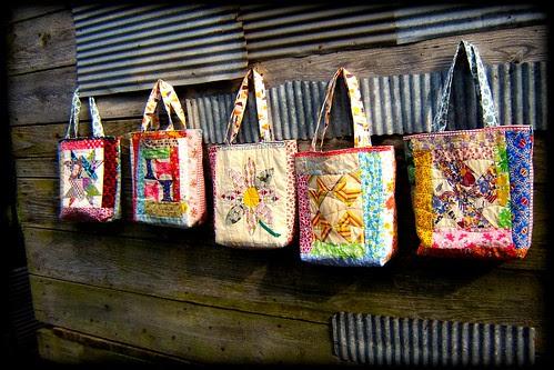 Orphan Bags 053
