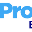 ProProfs Quiz Maker ranked as top learning tool on the Planet by Listly - ProProfs Blog