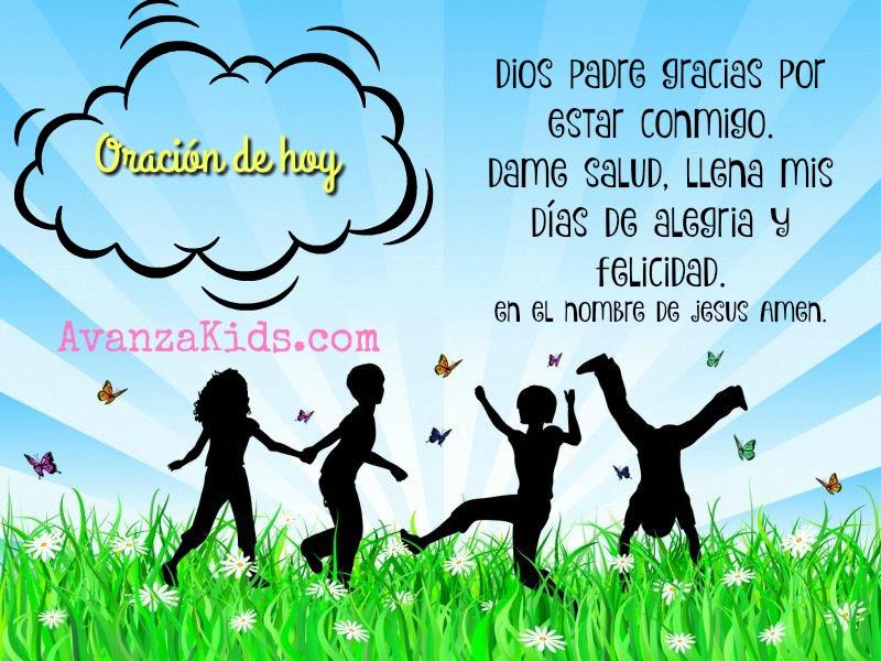 Frases Oraciones Cortas Para Niños Avanza Kids