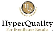 Hyper Quality (india) Private Limited | Gurgaon, Haryana