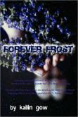 Forever Frost (Bitter Frost, #2)