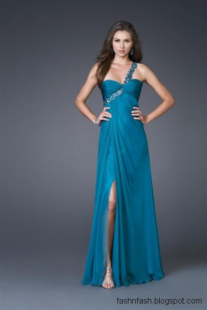 prom-short-long-prom-dress-designs-2012-4