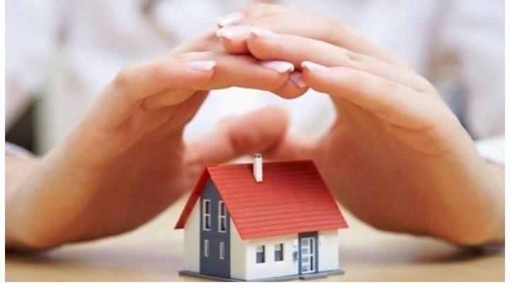 Νόμος Κατσέλη: Ρύθμιση για 40.000 δανειολήπτες - Ποιους αφορά
