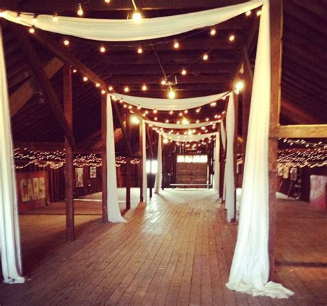 Wedding Budget   Our Expected Costs   my wedding   Barn