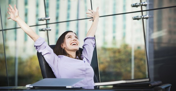 Como o Exercício Físico Melhora o Seu Desempenho no Trabalho