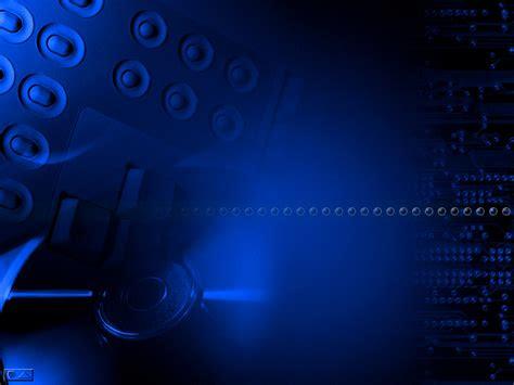 background teknologi informasi  komunikasi