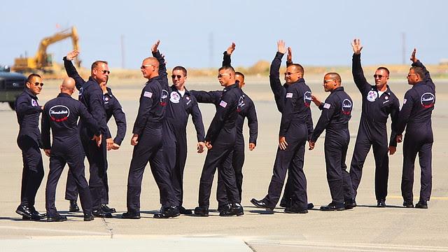 IMG_2982 Travis AFB Air Show