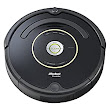 Amazon.com - iRobot Roomba 650 Robotic Vacuum Cleaner - Robotic Intelligent Vacuums