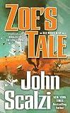 Zoe's Tale, by John Scalzi