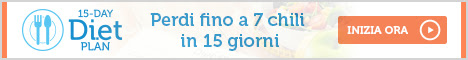 Diet-Banners-italian-468x60