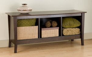 Benches   Overstock.com Shopping - Great Deals on Benches