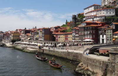 Porto City guide, Tours, Events, Sightseeing tours, City guide, Things to do in Porto - InsidePorto