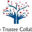 Chicago Trustee Collaboratory - Chicago Northshore Chapter - June 17, 2014