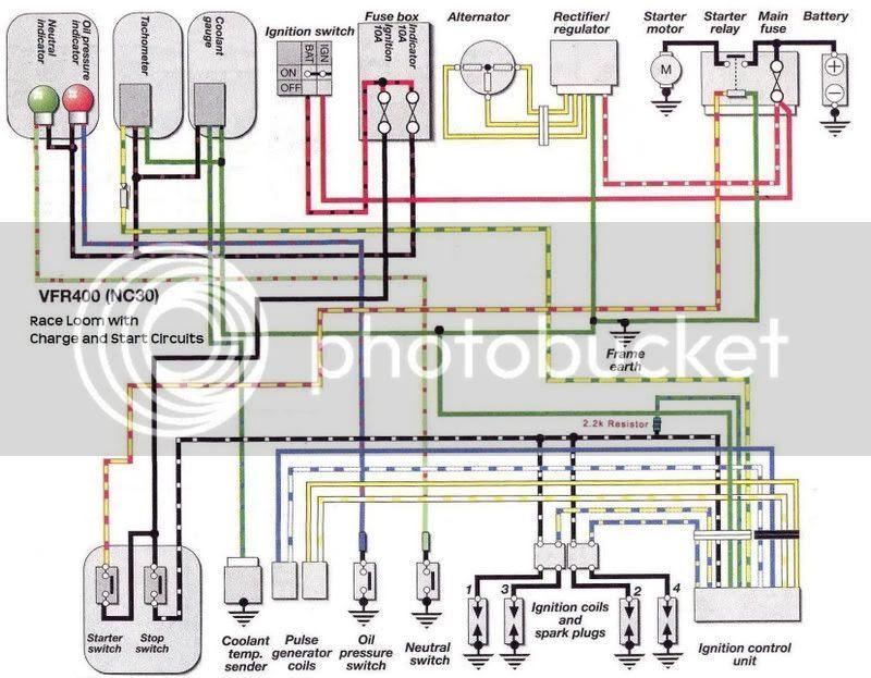 Mz360 Wiring Diagram -Champion Atv Winch Wiring Diagram For | Begeboy Wiring  Diagram Source | Mz360 Wiring Diagram |  | Begeboy Wiring Diagram Source