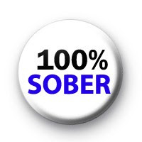 30 Days Sober How Social Dynamics Helped Me Get Over My Addiction