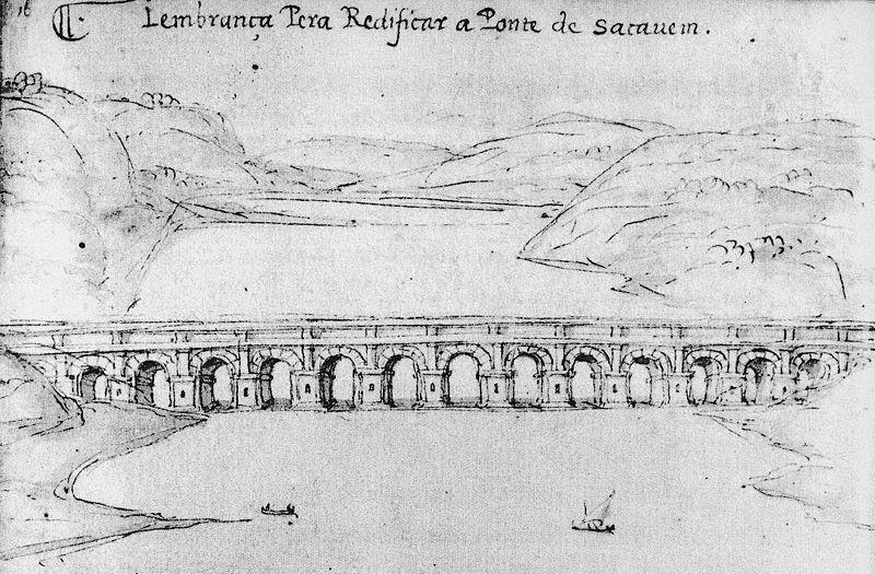 Ficheiro:Ponte de Sacavém (Francisco de Holanda).jpg
