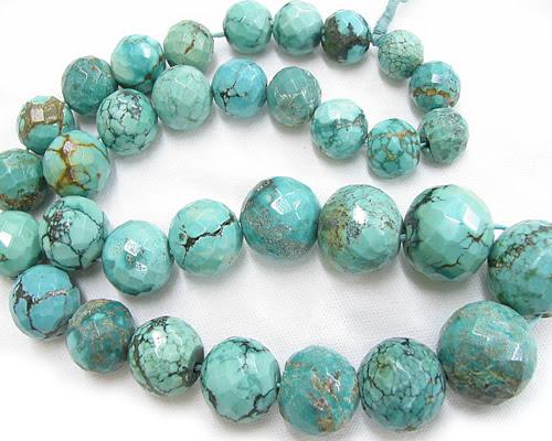 Kaia joyas paquistan y sus piedras preciosas for Piedra preciosa turquesa