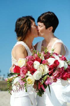 455 Best Lesbian Weddings images in 2015   Our wedding