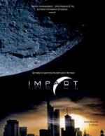 Impact+Locandina