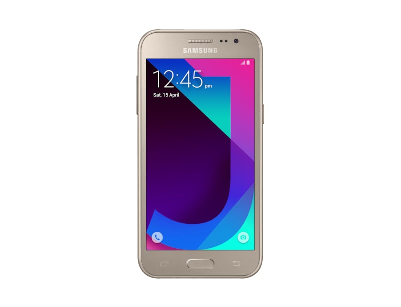 galaxy j2 2017, samsung j2 2017, samsung galaxy j2 2017, samsung galaxy j2 price, samsung galaxy j2 price in india, samsung j2 price, galaxy j2 price,