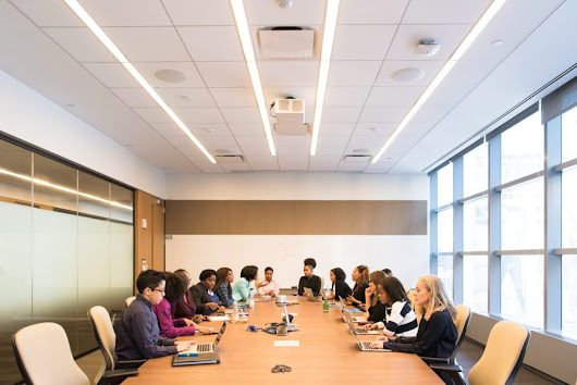 Why Diversity and Inclusion Needs to Start with Tech Leadership