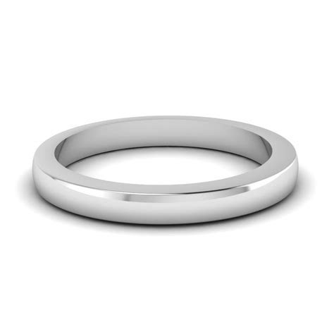 Wedding Bands & Wedding Rings For Women   Fascinating Diamonds