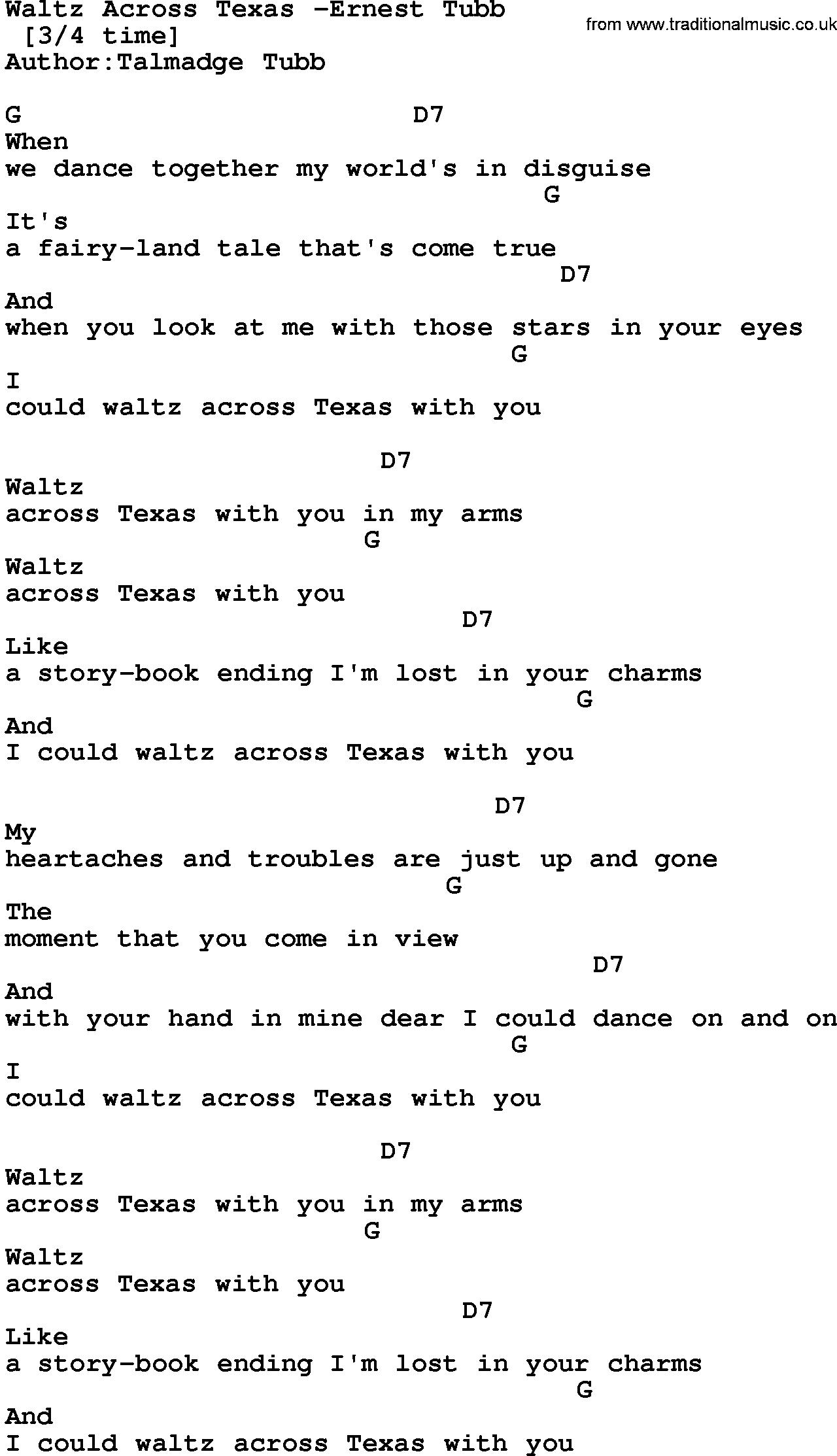 Lyrics Center Country Roads Lyrics And Chords