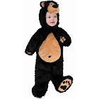 Baby Bear Cub Infant Costume