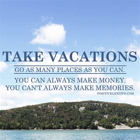 Beach Vacation Quotes Sayings