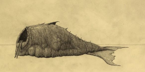 el-pez-cueva