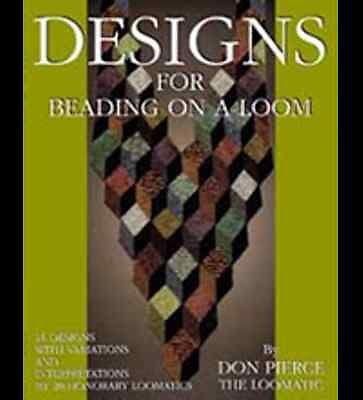Designs-for-Beading-on-a-Loom-by-Don-Pierce